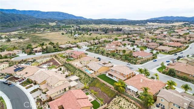 44572 Villa Helena St, Temecula, CA 92592 Photo 51