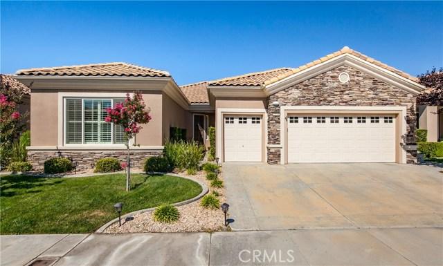 1814 Litchfield Drive, Banning, CA 92220