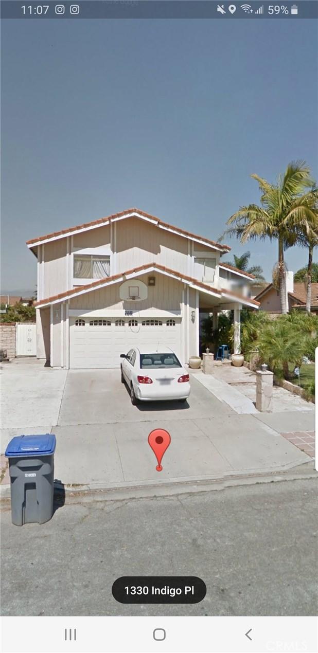 1331 Indigo Place, Oxnard, CA 93036
