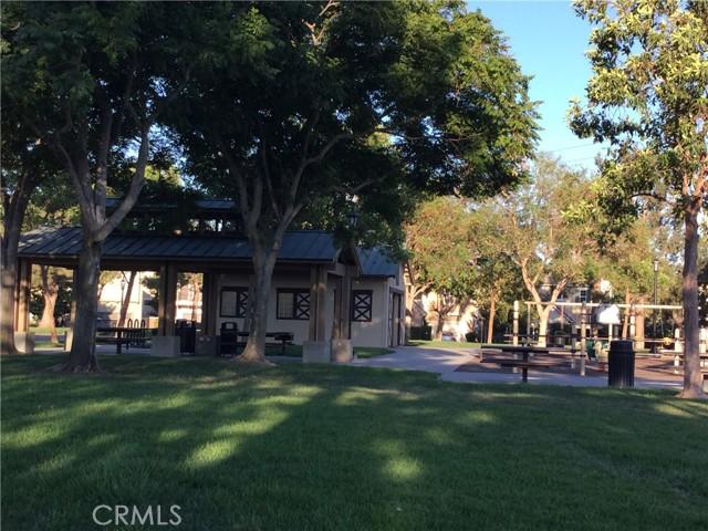 44. 8536 Founders Grove Street Chino, CA 91708