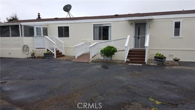 319 Highway 1 16, Grover Beach, CA 93433