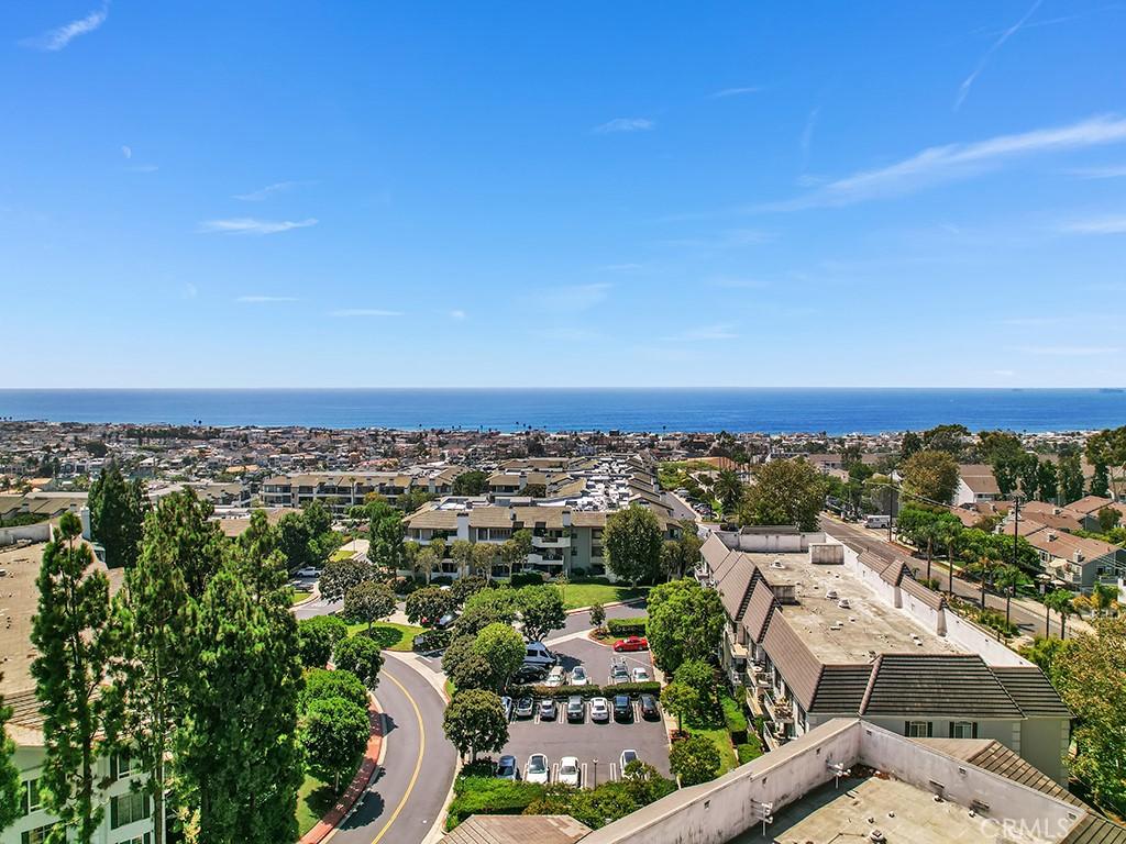 Photo of 300 Cagney Lane #204, Newport Beach, CA 92663