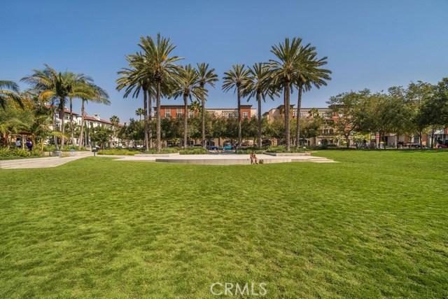 13031 Villosa Pl, Playa Vista, CA 90094 Photo 62