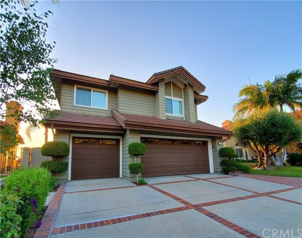Photo of 22201 Amber Rose, Mission Viejo, CA 92692