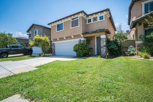 13814 Utica Street, Whittier, CA 90605