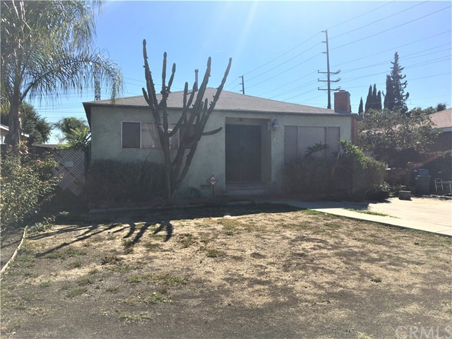 340 W Bennett Street, Compton, CA 90220
