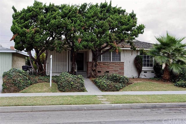2356 Knoxville Av, Long Beach, CA 90815 Photo