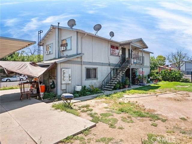 642 E Houston Av, Visalia, CA 93292 Photo 25