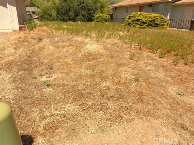 13196 Venus, Clearlake Oaks, CA 95423