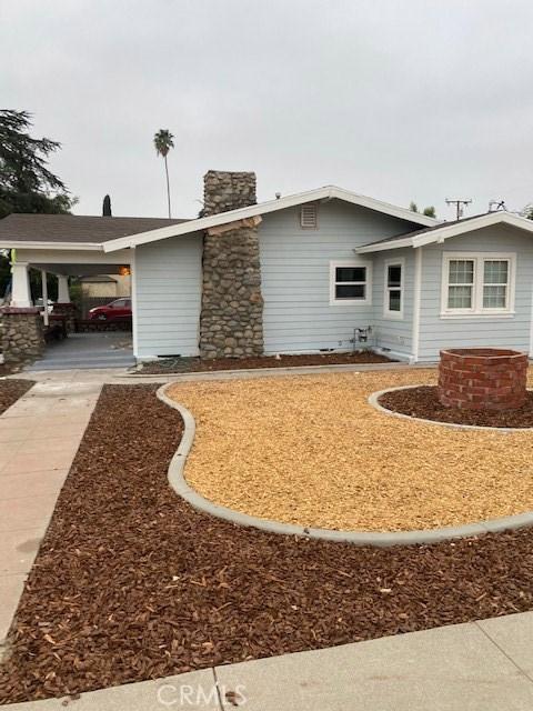 2696 N Sierra Wy, San Bernardino, CA 92405 Photo