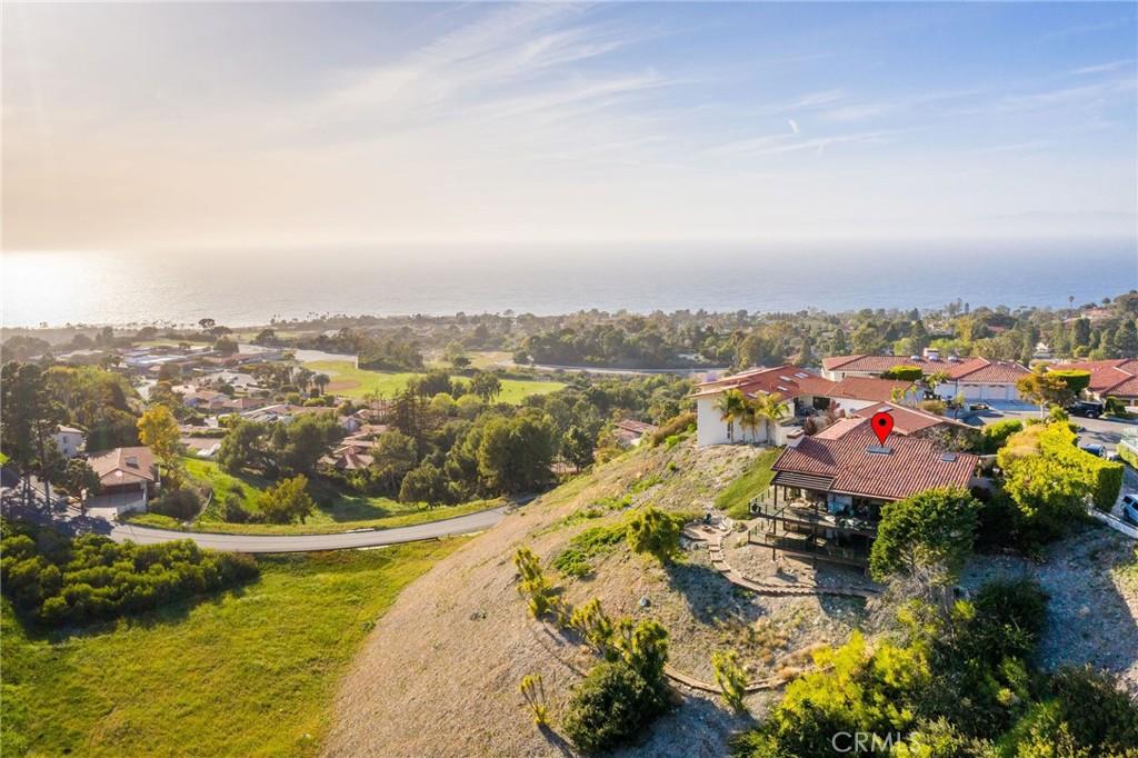 Photo of 1536 Via Leon, Palos Verdes Estates, CA 90274
