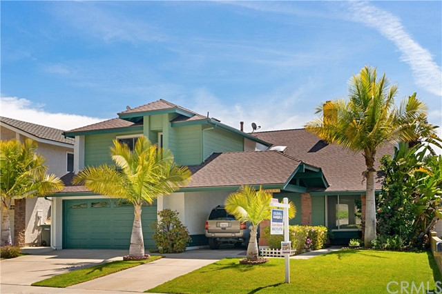 24502 Christina Court, Laguna Hills, CA 92653