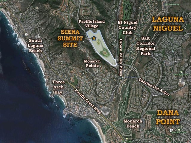 0 Crown Valley Parkway, Laguna Niguel, CA 92677