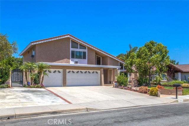 25740 Kellogg Street, Loma Linda, CA 92354