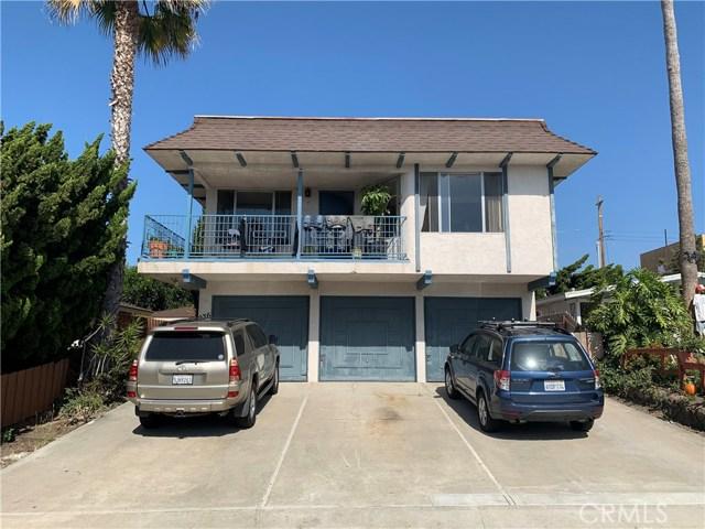 236 Avenida Aragon #A, San Clemente, CA 92672
