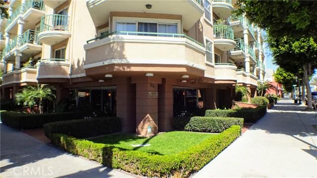 801 Pine Avenue 313, Long Beach, CA 90813