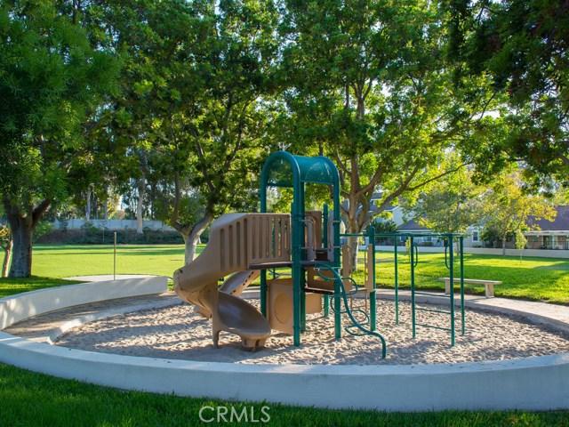 42 Greenmoor, Irvine, CA 92614 Photo 29