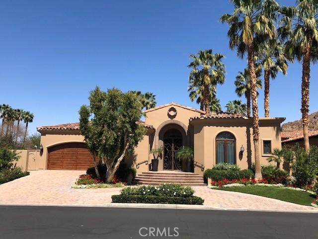 Details for 52825 Latrobe Lane, La Quinta, CA 92253