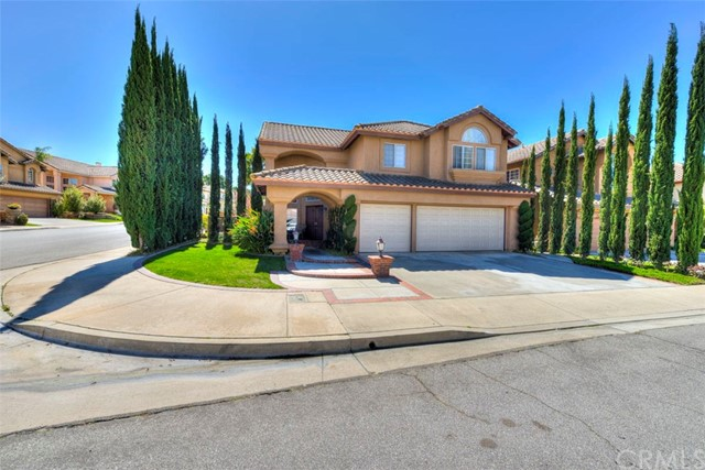 12 Heatherwood, Aliso Viejo, CA 92656