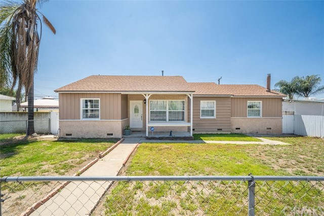 Photo of 354 E Arrow, Pomona, CA 91767