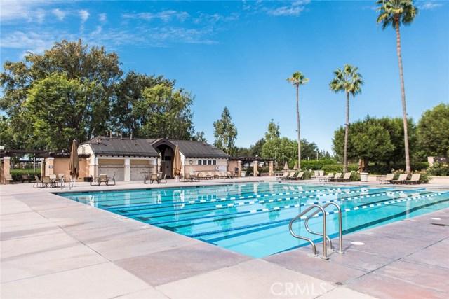 6 Runningbrook, Irvine, CA 92620 Photo 16