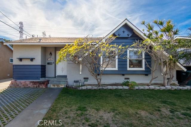 21023 Longworth Avenue, Lakewood, CA 90715