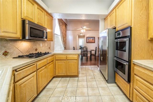 10788 Columbine Rd, Oak Hills, CA 92344 Photo 19