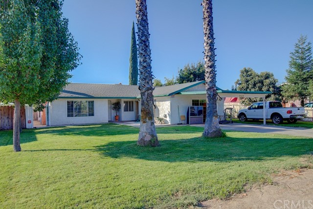 7907 Walnut Avenue, Winton, CA 95388