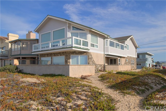 Property for sale at 1590 Strand Way, Oceano,  California 93445