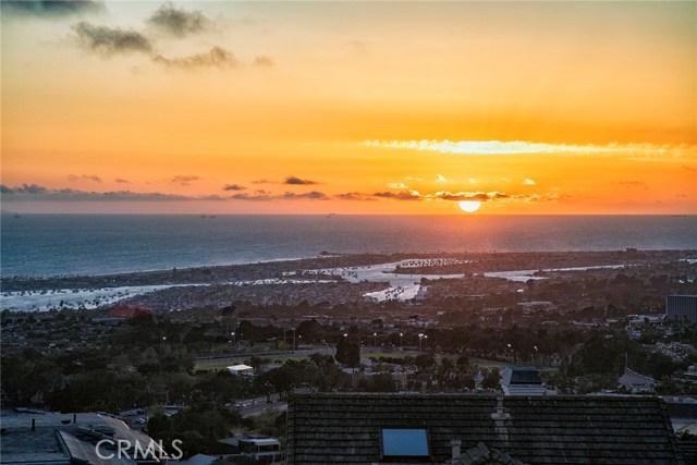 15 Muir Beach Circle | Spyglass Ridge (HAV3) | Corona del Mar CA