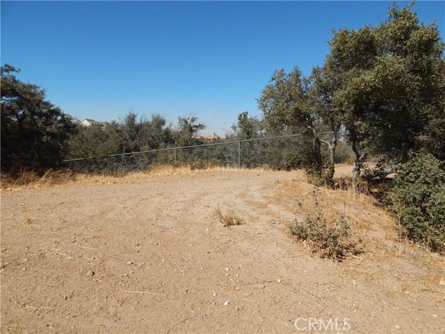11024 Medlow Av, Oak Hills, CA 92344 Photo 60