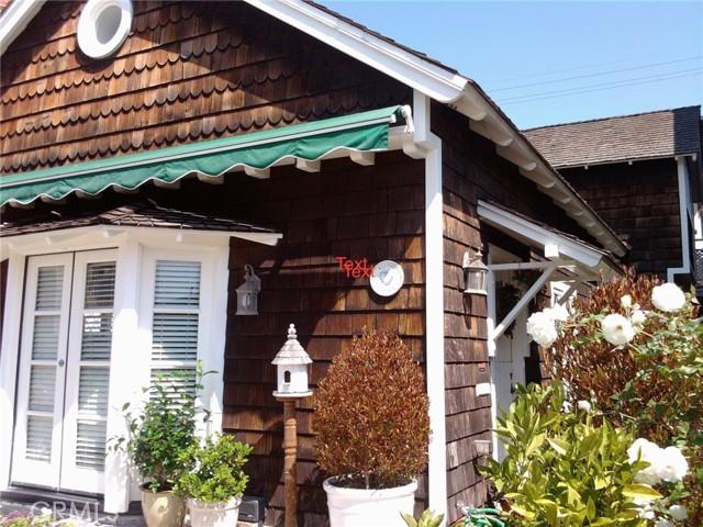 314 Ruby Avenue, Newport Beach, CA 92662