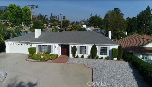1695 hampshire, San Bernardino, CA 92404