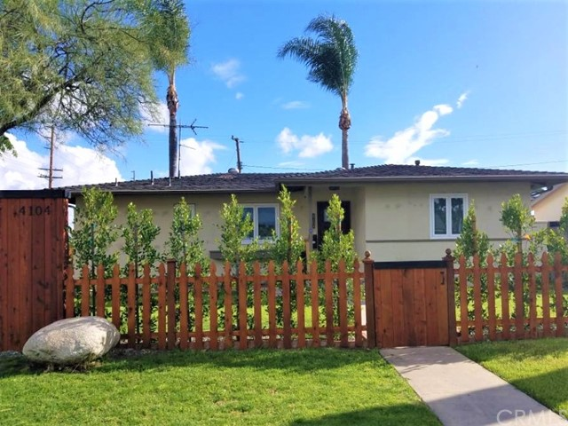 4104 W Simmons Avenue, Orange, CA 92868