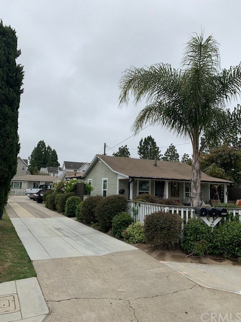 367 Hamilton Street, Costa Mesa, CA 92627
