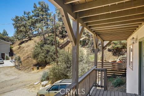 436 Border Ct, Frazier Park, CA 93225 Photo 27