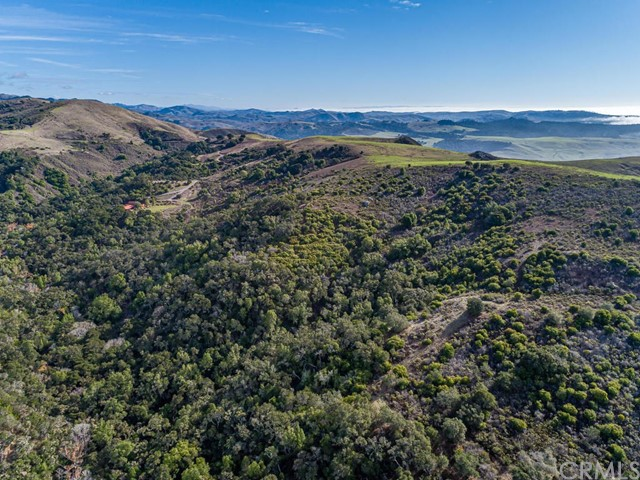 8455 Red Mountain Rd, Cambria, CA 93428 Photo 49