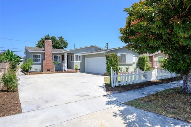 9681 Colchester Drive, Anaheim, CA 92804