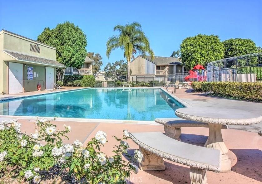 1381 S Walnut Street 2503, Anaheim, CA 92802