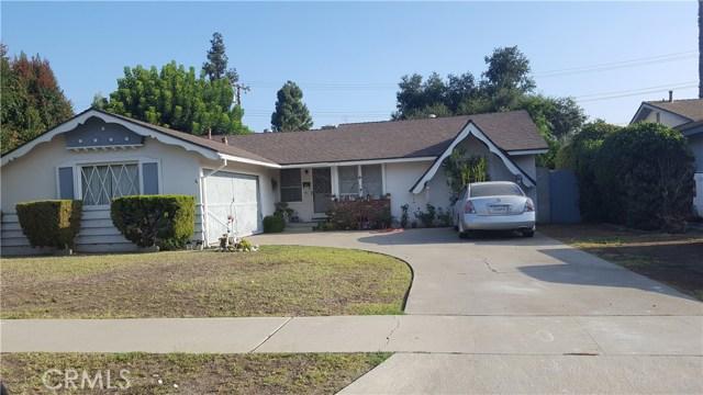 2219 Virginia Road, Fullerton, CA 92831
