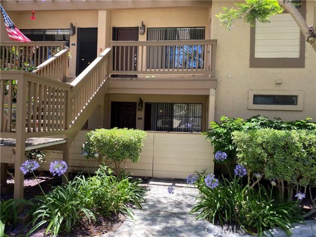 12560 Carmel Creek #53 Road 53, San Diego, CA 92130
