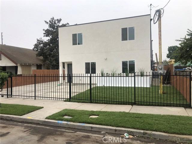 9615 Holmes Av, Los Angeles, CA 90002 Photo
