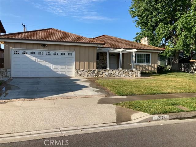 12172 Marble Circle, Garden Grove, CA 92843