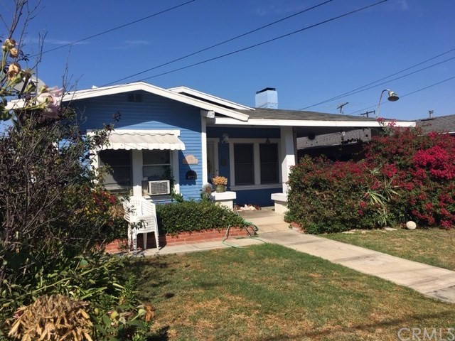 974 W La Alameda Av, San Pedro, CA 90731 Photo