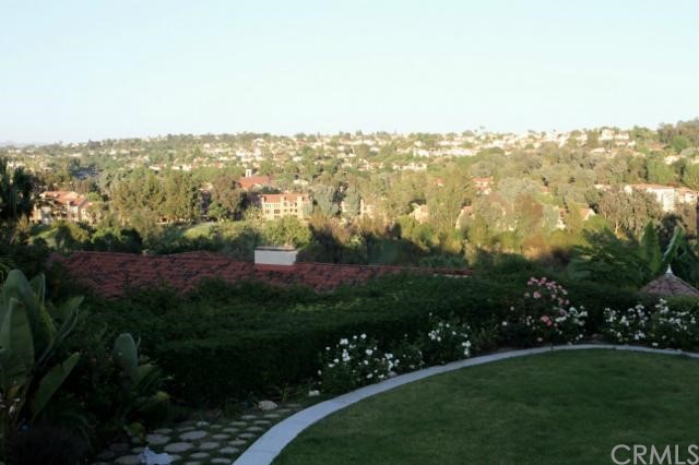 Image 4 of 26062 Via Viento, Mission Viejo, CA 92691