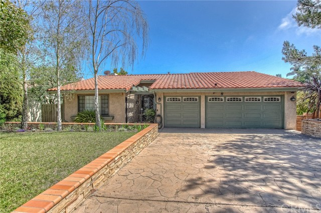 Photo of 6312 Sattes Drive, Rancho Palos Verdes, CA 90275