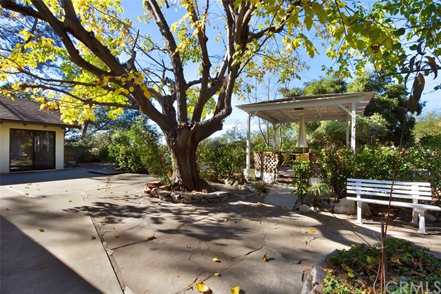 1815 Kinneloa Canyon Rd, Pasadena, CA 91107 Photo 37
