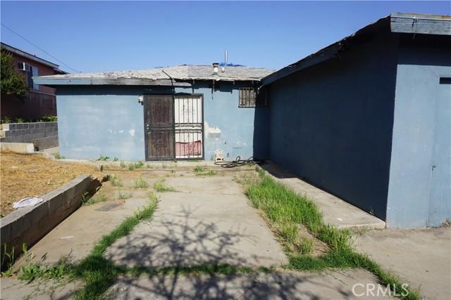 923 N Alma Av, City Terrace, CA 90063 Photo 3