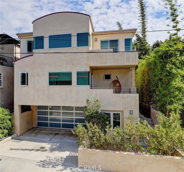 1220 17th Street, Hermosa Beach, CA 90254