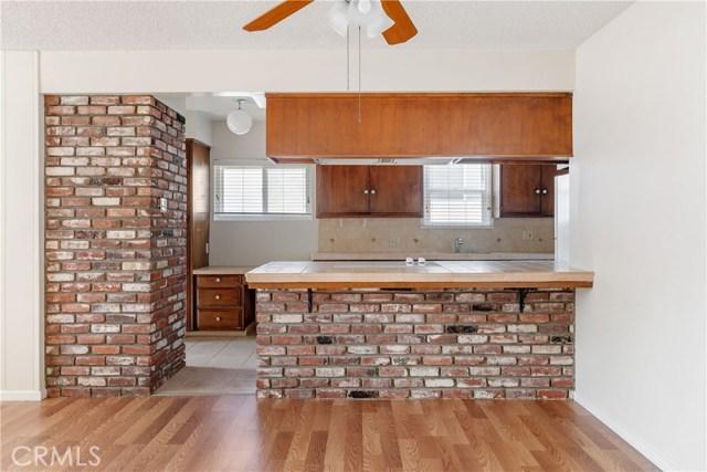 1327 Helberta Avenue, Redondo Beach, California 90277, 3 Bedrooms Bedrooms, ,1 BathroomBathrooms,For Sale,Helberta,SB20260522